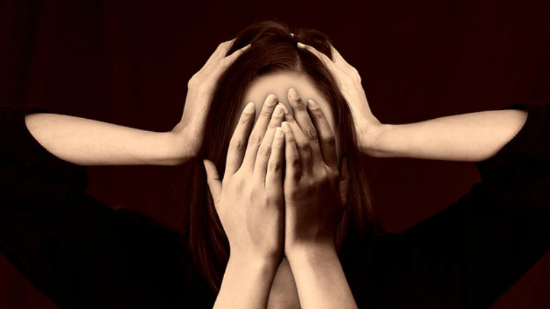 Here, The Truth About Stress And Hypnotherapy For Stress Management